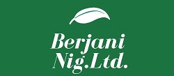 – Nigerias No 1 Outsourcing Company – Brand Positioning Logo